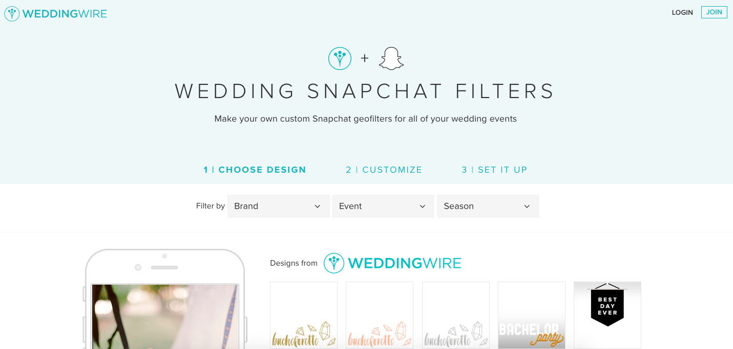 How to Use Social Media For Your Wedding