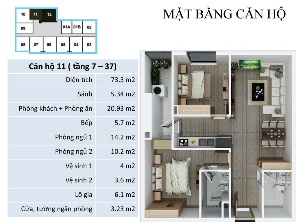 mat-bang-can-ho-11