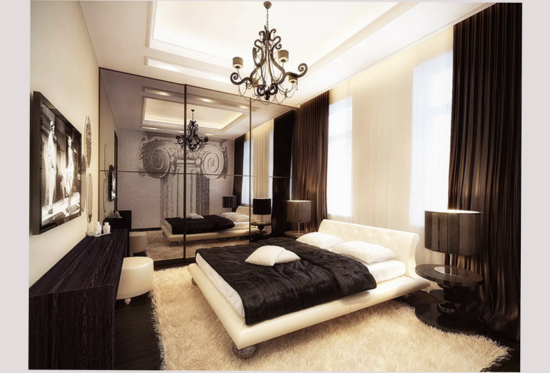 Picture For Best Bedroom Vintage Edison Light Ideas Elegant Vintage Bedroom  Ideas Black Curtain Brown Carpet Amazing Pictures