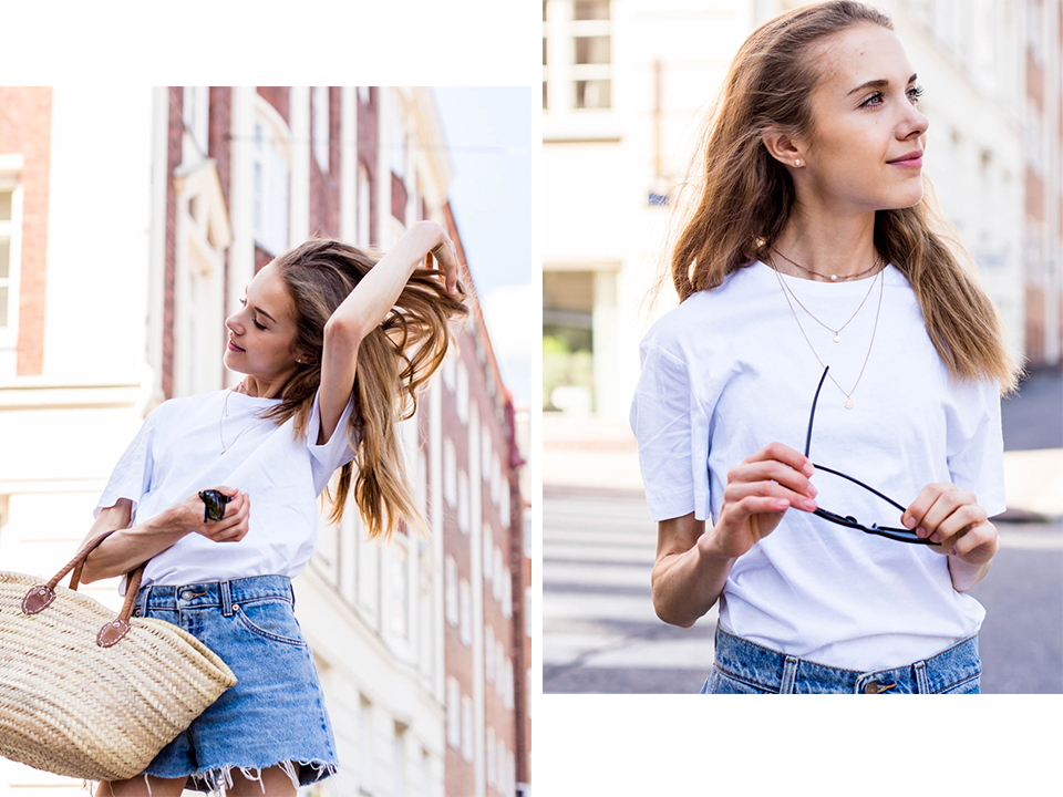 scandinavian-fashion-blogger-streetstyle-outfit-summer