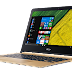 Acer's New Swift7 Leads the Trend in Style