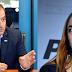 Río Negro: Alianzas y candidatos, objetivo principal luego de las municipales del Domingo