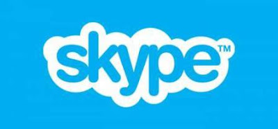 Skype Terbaru 7.32.0.103 Final Offline Installer