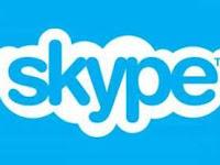 Download Gratis Skype Terbaru 7.32.0.103 Final Offline Installer