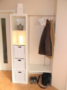 Organizing%2BIdeas%2Band%2BProjects%2Bfor%2Bthe%2BEntire%2BHome%2B%252815%2529 Organizing Ideas and Projects for the Entire Home Interior