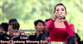 download lagu monata mp3 gratis full album terbaru 2017