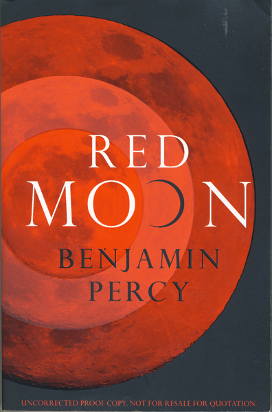 red moon england - photo #38