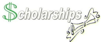 JSC Scholarship Result 2016