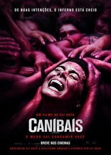 http://filmesineditos.blogspot.com.br