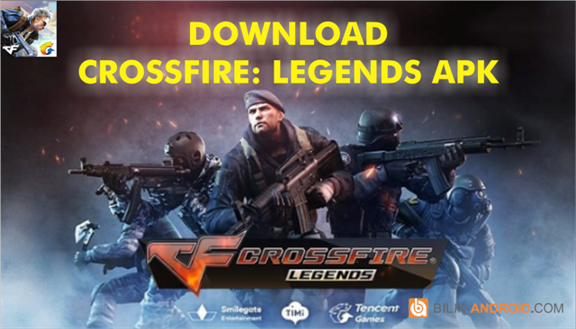 download-game-crossfire-legends-01, game-crossfire-legends, crossfire-legends