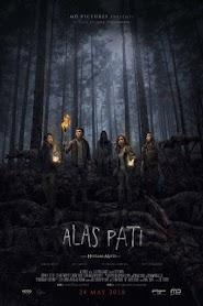 Alas Pati (2018)