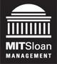 Old MIT Sloan logo