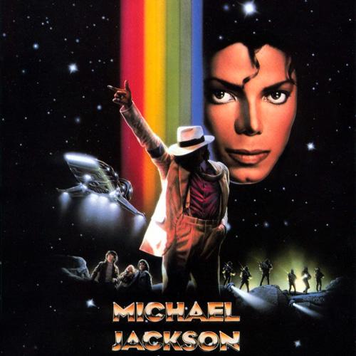 Michael jackson this is it album rar downloads