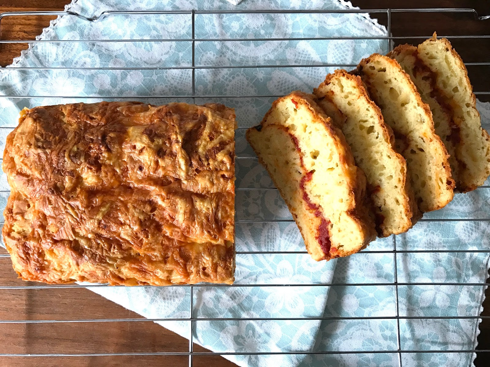 Cheese-and-tomato-soldiers-ellas-kitchen-recipe