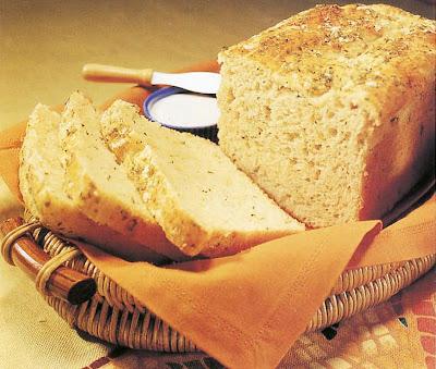 como fazer pão ganhar dinheiro