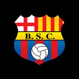dream league soccer kits barcelona de guayaquil ecu 15 16 kits