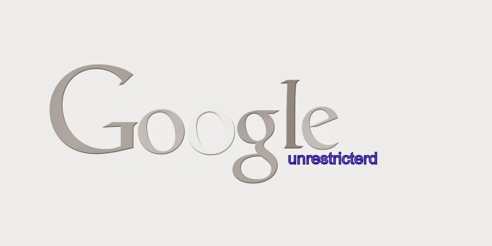 Unblock facebook unblock websites reddit | azasejiyofub j pl