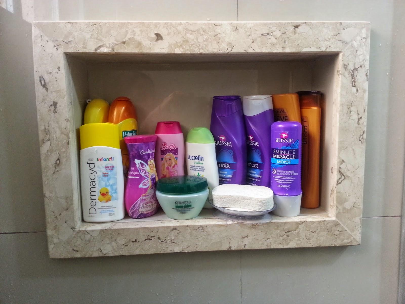 detalhes do NICHO do banheiro Meu novo Lar #5D2E9D 1600 1200