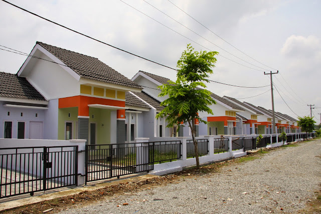 Mengapa Anda Harus Melakukan Simulasi KPR Sebelum Membeli Rumah Murah Di Jakarta