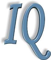 Test TPA atau Test IQ ?