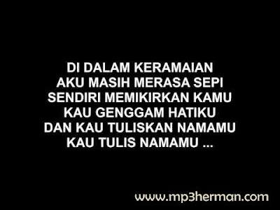 Download Mp3 Dewa 19 - Maha Dewi Kosong mp3herman mp3 herman