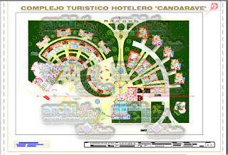 download-autocad-cad-dwg-file-tourist-resort-complex-tacna