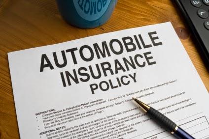 Find Machine Insurance Fellowship Inward Ontario Canada