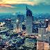 Jakarta Nggak Melulu Soal Macet.... Ada Juga Hiburannya, Ini Contohnya