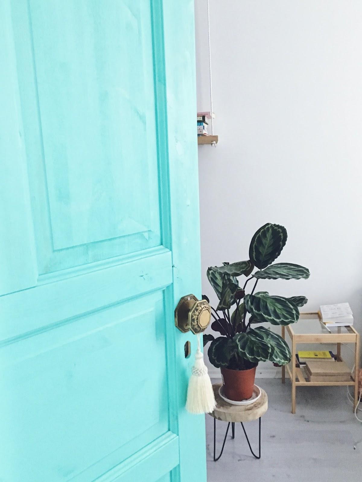 namai interjero dekoravimas