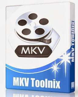 Cara Memisahkan Subtitle Dari Video Mp4 : memisahkan, subtitle, video, Random, Stuff!:, MEMISAHKAN, SUBTITLE