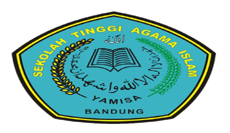 PENERIMAAN MAHASISWA BARU (STAI-YS) 2018-2019 SEKOLAH TINGGI AGAMA ISLAM YAMISA SOREANG
