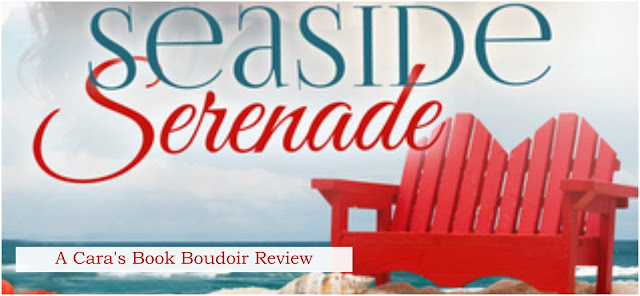 Seaside Serenade by Melissa Foster Review