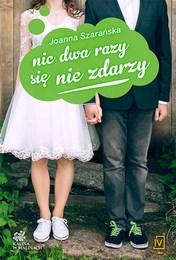 http://lubimyczytac.pl/ksiazka/4270594/nic-dwa-razy-sie-nie-zdarzy