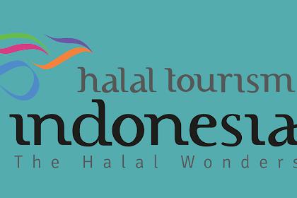 Tour Halal, Wisata Muslim dan Wisata Religius, Apa Bedanya?