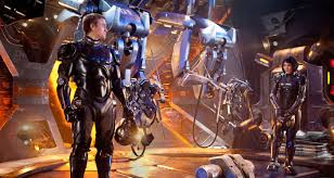 pacific-rim-movie-pacific-rim-movie-charlie-hunnam-rinko-kikuchi