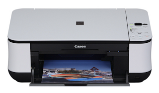 http://www.imprimantepilotes.com/2017/04/pilote-imprimante-canon-mp240-pour.html