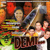 Top 10 the best of Malaysia vcd Telemovie