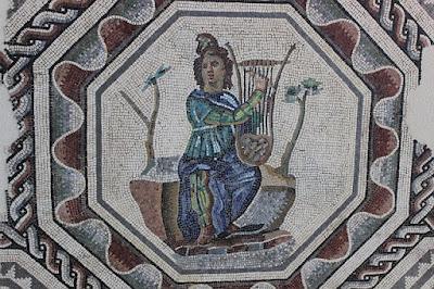 オルペウス密儀