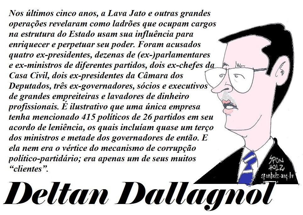 Dallagnol