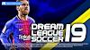 Dream League Soccer Exclusive Mod Apk