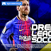 Dream League Soccer Exclusive Mod Apk