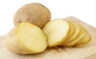 आलू के ब्यूटी टिप्स, Potato Beauty tips in hindi