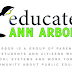 Introducing...Educate Ann Arbor