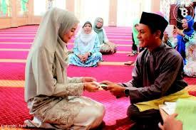 Boleh Tidak Menikah di Bulan Ramadhan?