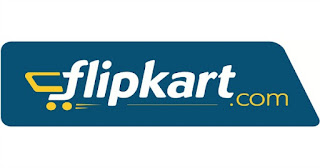 Flipkart big billions day is near and when you need flipkart customer supports most