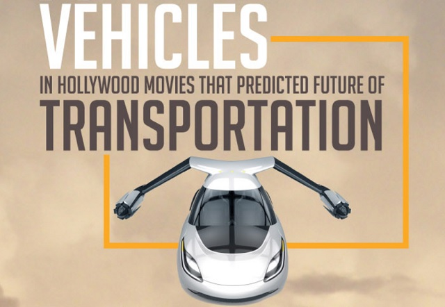 10 Vehicles In Movies That Predicted Future Of Transportation