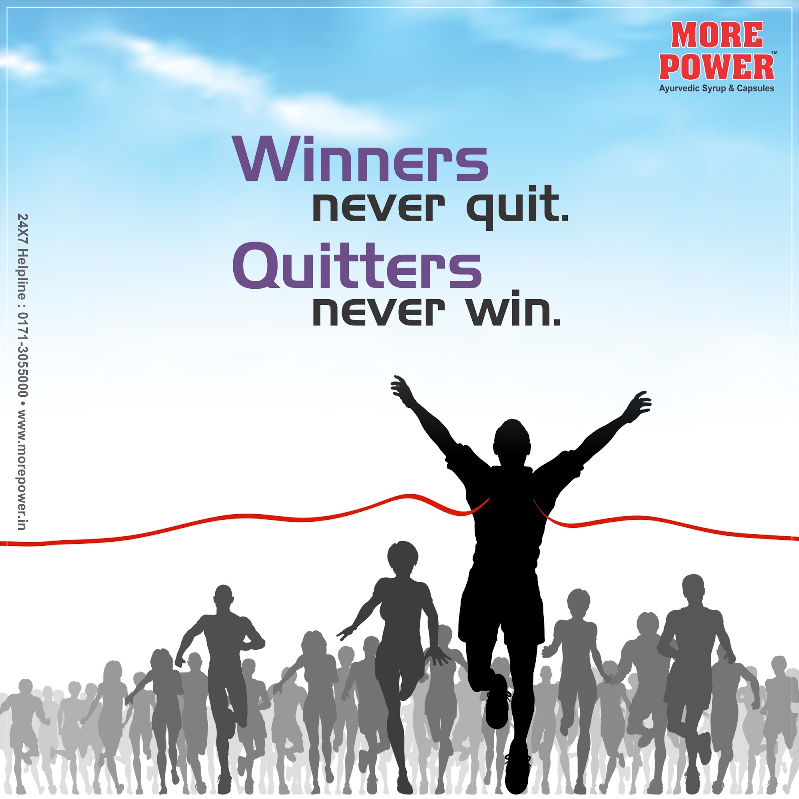 Thought Of The Day Motivational Jokes & Thoughts Monday Motivational Thought On Winners