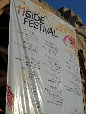 side-festival-manavgat