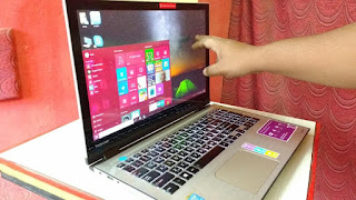 Unboxing Toshiba Satellite Fusion L55W-C5320 2-in1 Laptop,Toshiba Satellite Fusion L55W-C5320 2-in1 Laptop review & hands on,best touch screen laptop,core i7 convertible laptop,2 in 1 laptop,full hd laptop,12gb ram laptop,1tb HHD laptop,core i5 notebook,slim laptop,core i7 laptop with touch screen,hp,dell,asus,15.6 inch touch screen,14 inch,12 inch,best budget laptop,hybrid laptop,core i3,6gb ram,price & specification,full review,unboxing,hands on