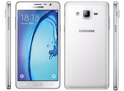 Harga Samsung Galaxy On7 Terbaru 2016